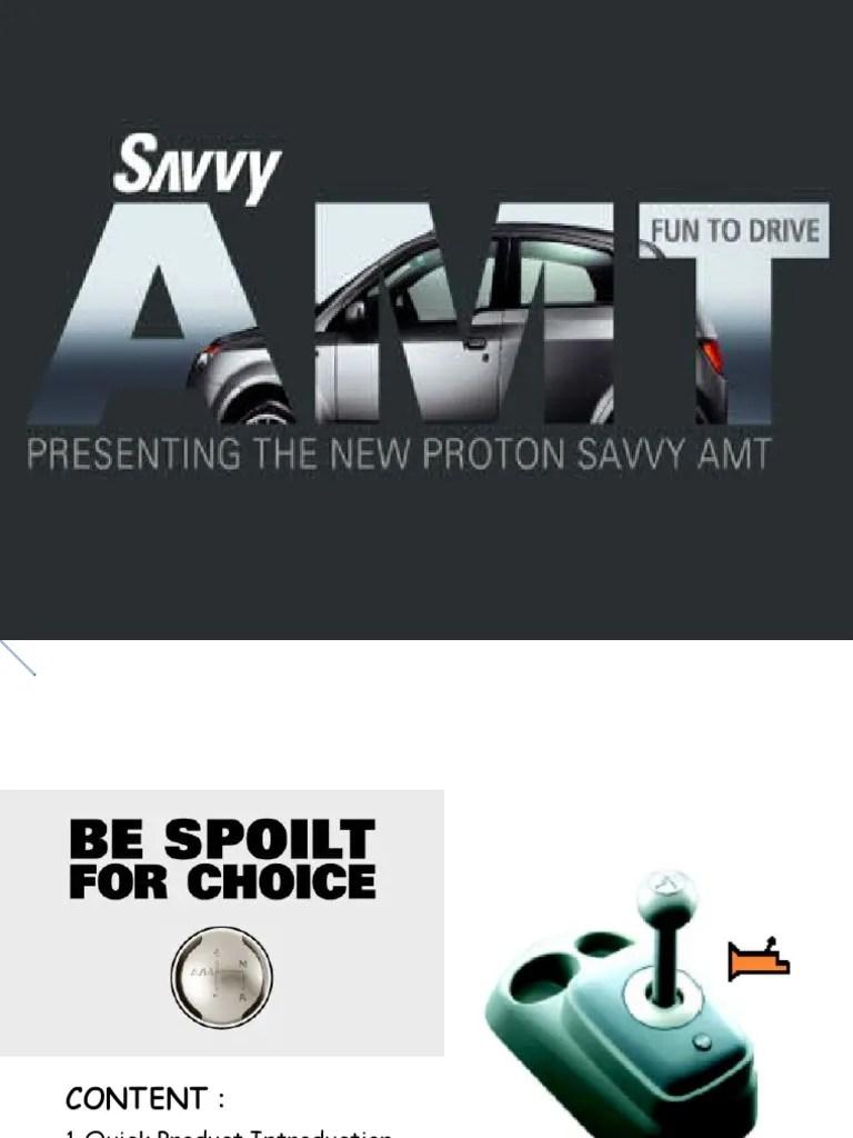 savvy amt user manual times manual transmission automatic transmission [ 768 x 1024 Pixel ]