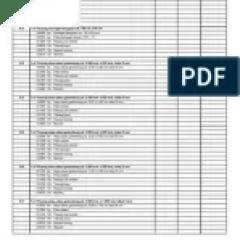 Analisa Harga Satuan Pekerjaan Atap Baja Ringan 2017 Rangka Htm