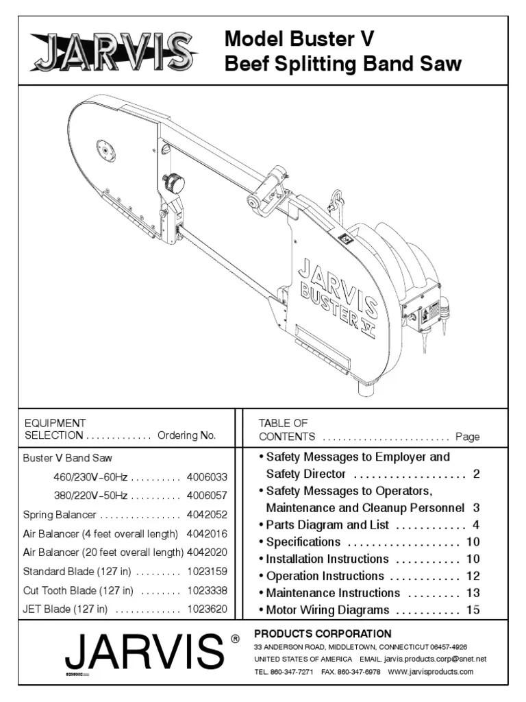 email air wiring diagram [ 768 x 1024 Pixel ]