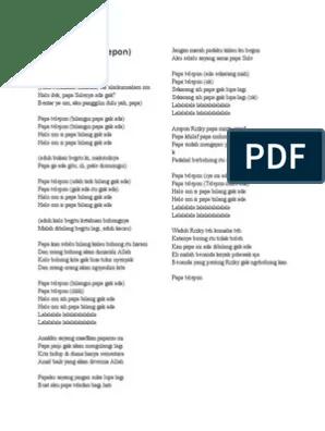 Download Lagu Ashanty Kesakitanku Mp3 : download, ashanty, kesakitanku, Lirik, Ashanty, Kesakitanku, Arsia
