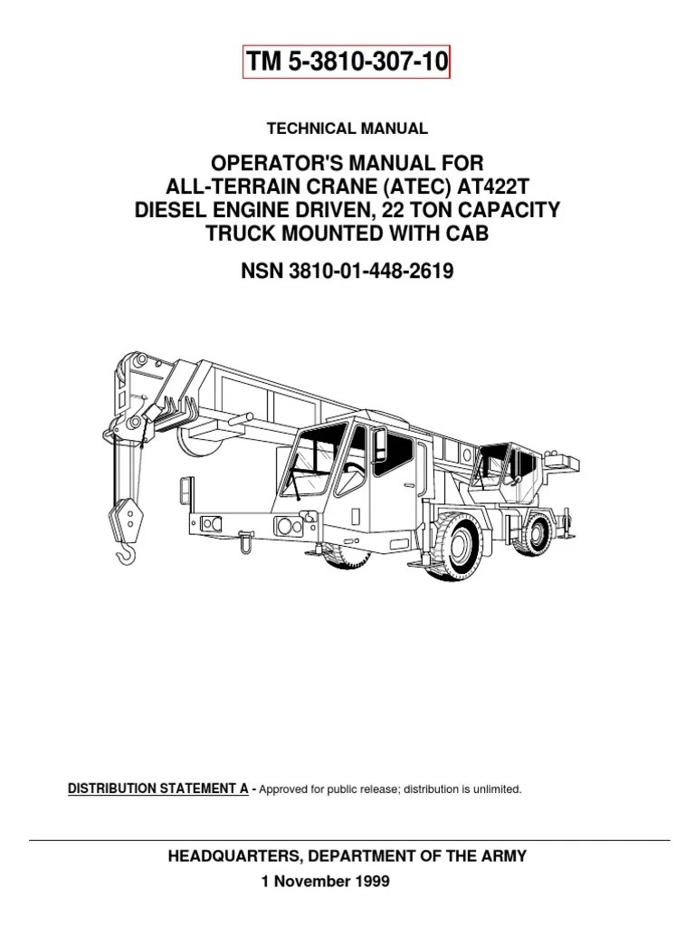 medium resolution of hoist crane transmission diagram
