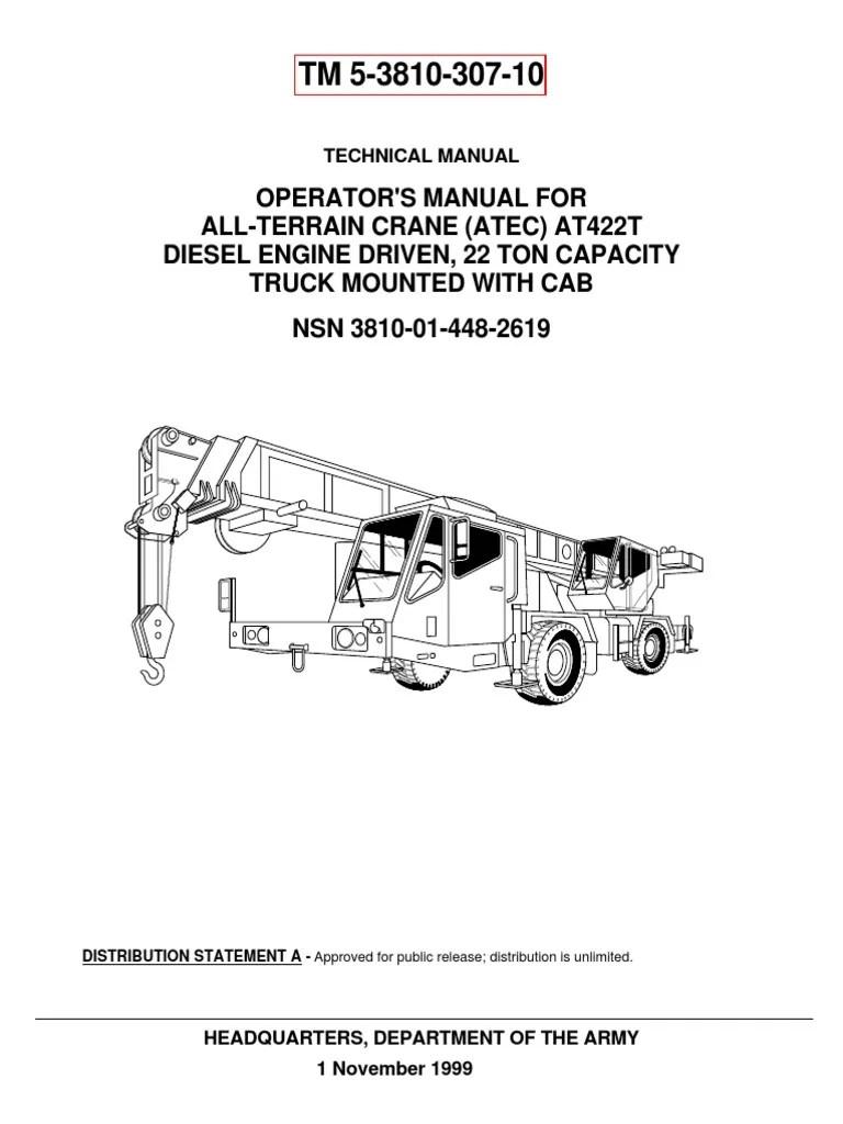 hight resolution of hoist crane transmission diagram