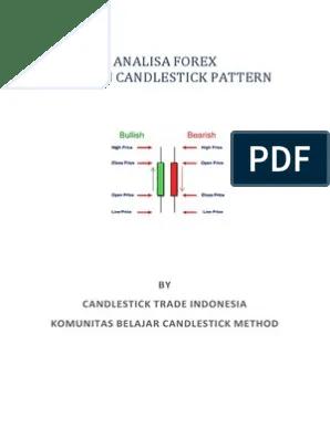 Cara Membaca Candlestick Pdf : membaca, candlestick, Ebook, Candlestick, Trade, Indonesia