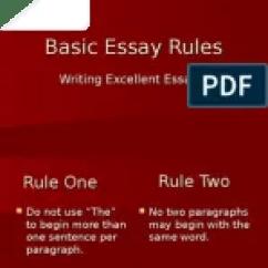 Jane Schaffer Spider Diagram Example Eaton Iec Motor Starter Wiring Basic Essay Rules Vocab Paragraph Essays