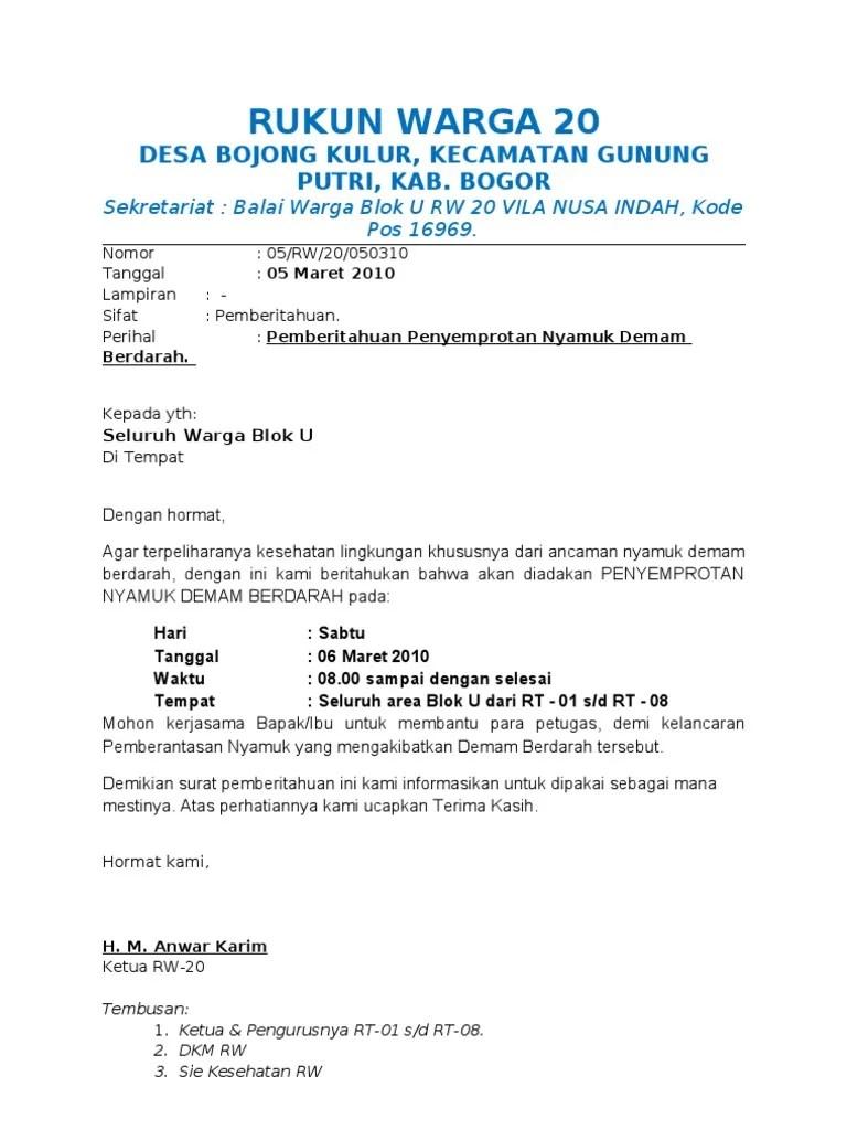 Kode Pos Bojong Kulur Gunung Putri Bogor : bojong, kulur, gunung, putri, bogor, 100205_05, Surat, Semprotan
