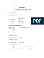 baja ringan pdf rangka atap