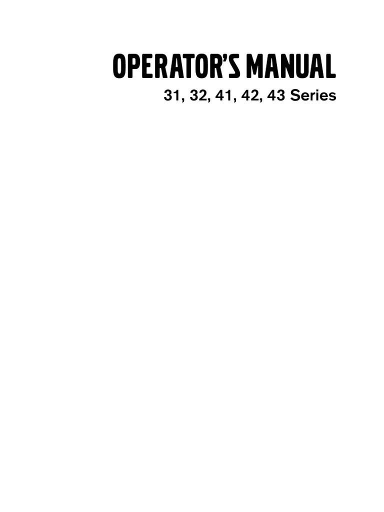 hight resolution of volvo kad 43 wiring diagram