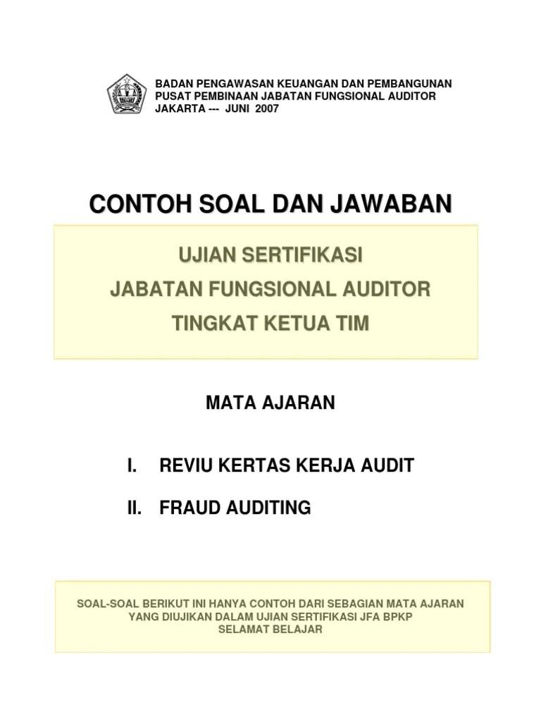 Contoh Kertas Kerja Audit Bpkp : contoh, kertas, kerja, audit, Contoh, Audit.pdf