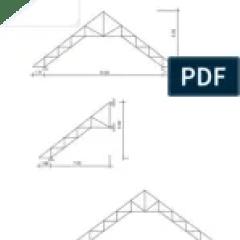 Spesifikasi Baja Ringan Untuk Atap