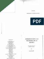 Historia del Jazz.pdf