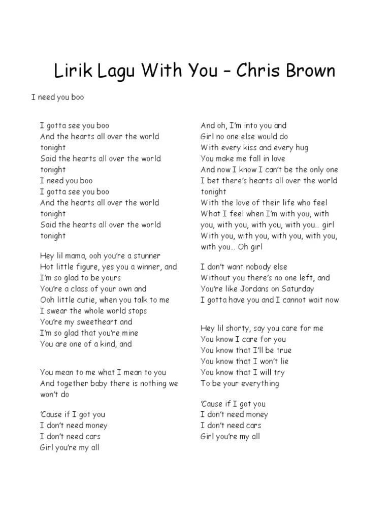 Download Lagu: Little Di You Know - Owlagu [MP3 / MP4]