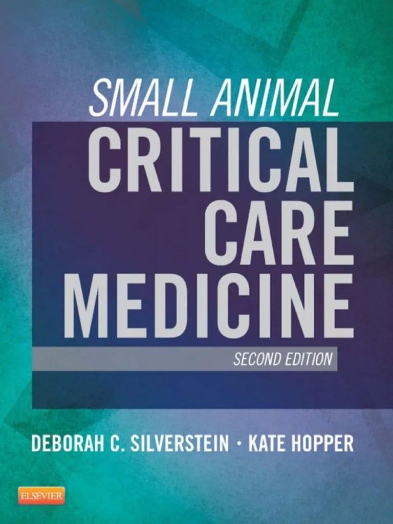 sofaore knoxville tn craigslist san antonio tx sofas silverstein small animal critical medicine book