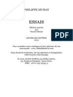 Philippe Muray L'empire Du Bien : philippe, muray, l'empire, L'Empire, Philippe, Muray, Hétérosexualité