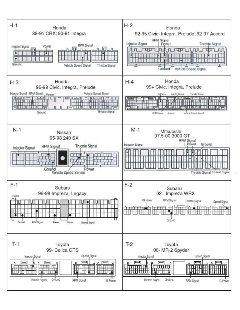 apexi rsm wiring diagram nissan navara d40 avcr gom vipie de avc r ecu rh scribd com boost controller