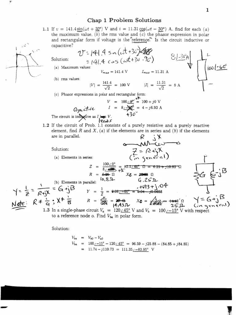 medium resolution of 100v 1 phase wiring diagram