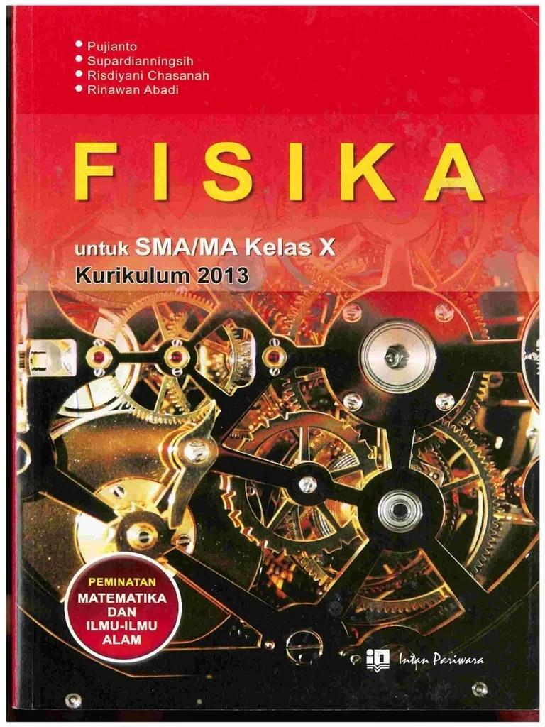 Fisika Kelas 10 Kurikulum 2013 : fisika, kelas, kurikulum, Buku-siswa-fisika-sma-kelas-x.pdf