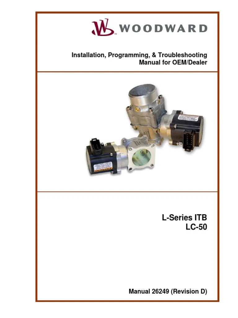 small resolution of woodward fuel solenoid 12 volt wiring diagram