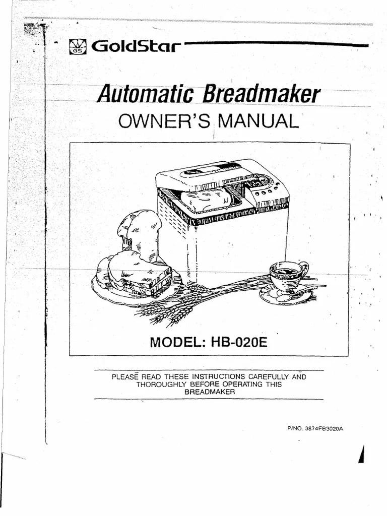 bread maker motor wire diagram [ 768 x 1024 Pixel ]