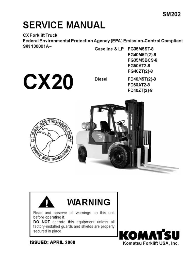 clark forklift c500 wiring diagram 2003 jetta www toyskids co servicio komatsu cx20 transmission mechanics axle