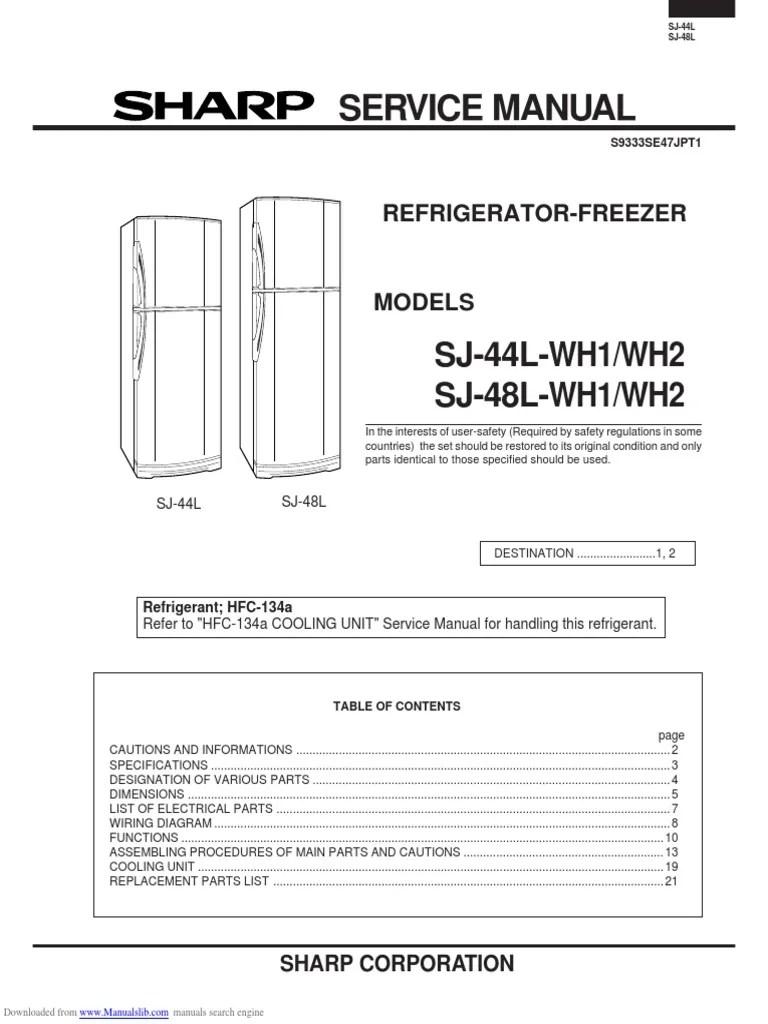 model gts18hcmerww refrigerator wiring diagram [ 768 x 1024 Pixel ]