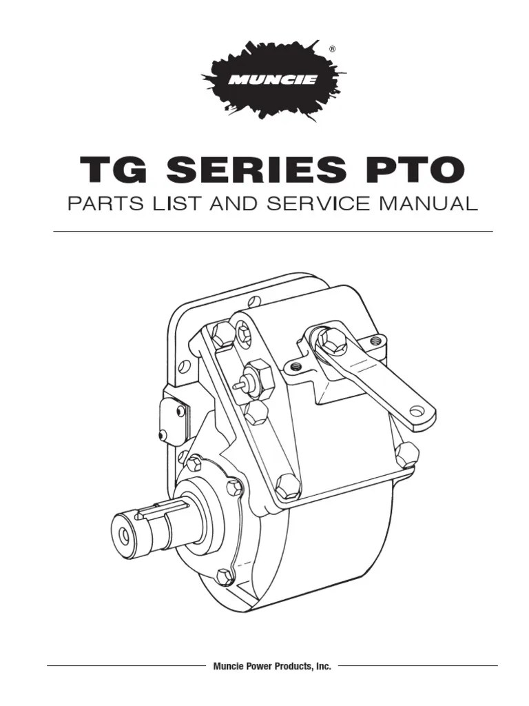 Pto Switch Wiring Diagram Fuel Pump Wiring Diagram Wiring