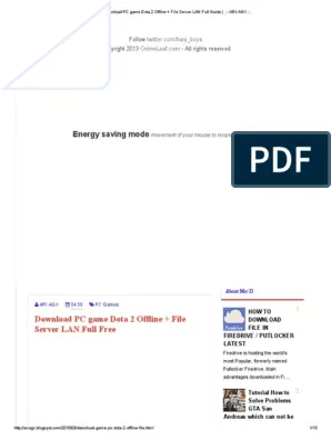 Cara Aktivasi Microsoft Office 2007 Permanen : aktivasi, microsoft, office, permanen, Microsoft, Office, Ad4Msan, Sekali