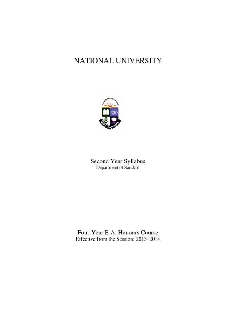 hight resolution of venn diagram of el nino and la nina