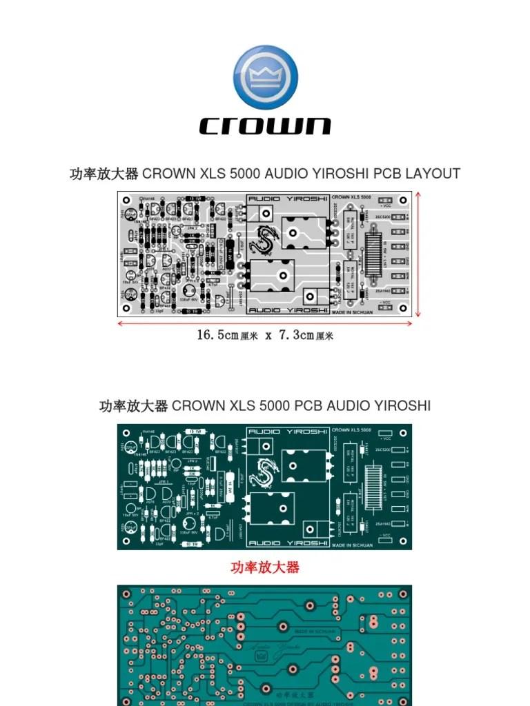 medium resolution of 1562728317 v 1
