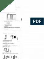 DY-20 & 30 Manual Rev 1.1