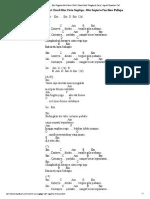 Download Lagu Cinta Tiga Segi Original : download, cinta, original, Lirik, Cinta, Segitiga, Cover, Pigura