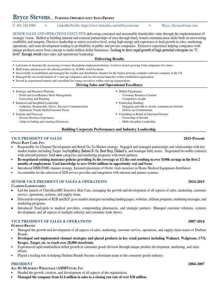 vtu resume upload