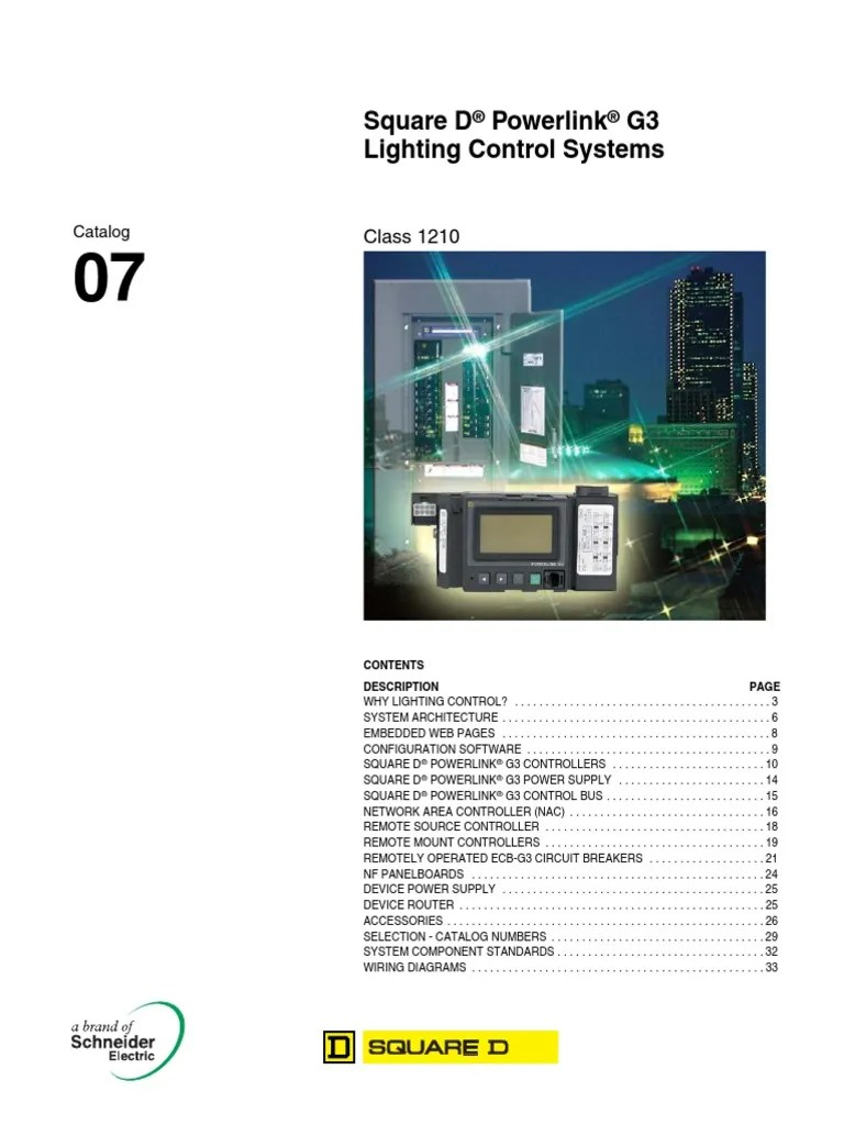 hight resolution of schneider lighting control wiring diagram