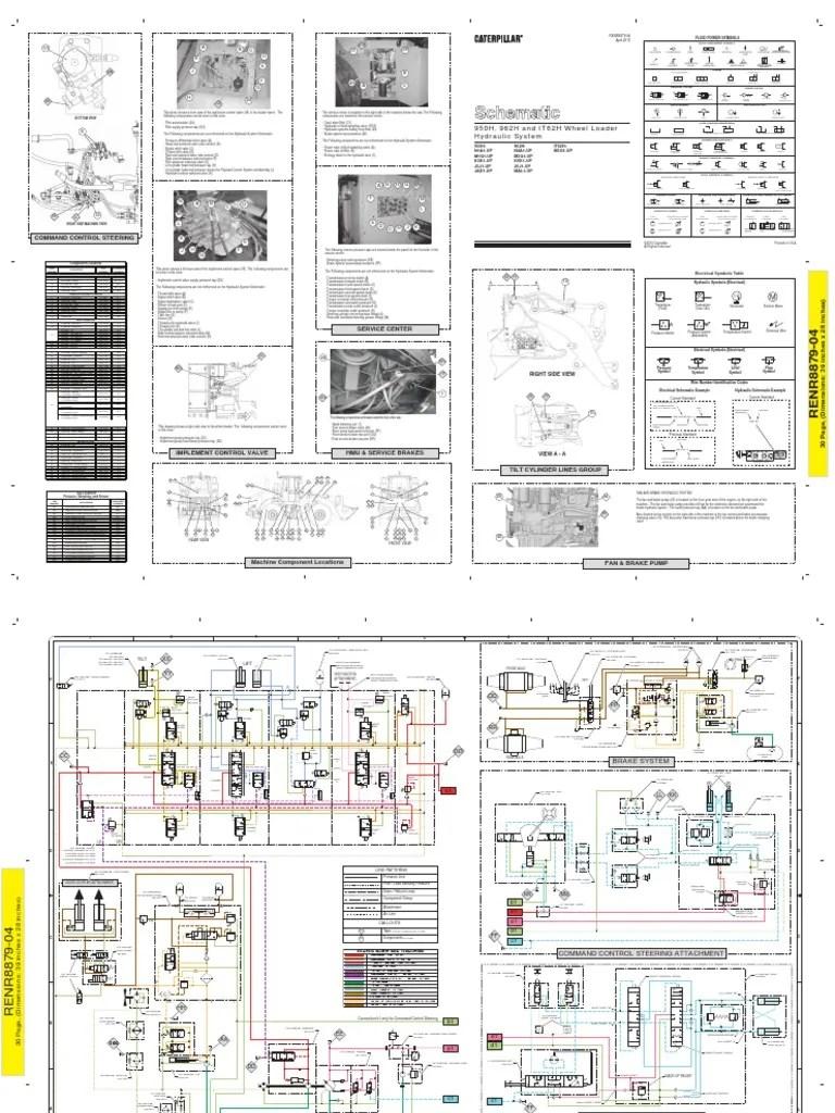 hight resolution of cat 246 wiring diagram wiring diagrams schema arctic cat wiring diagrams online cat 246 wiring diagram
