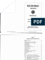 AISC Steel Construction Manual 14th Edition Part 1.pdf