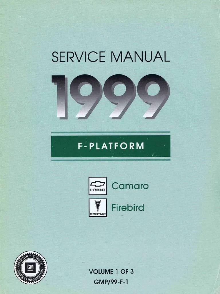 medium resolution of wrg 3209 1999 pontiac firebird fuse box1999 pontiac firebird fuse box 19