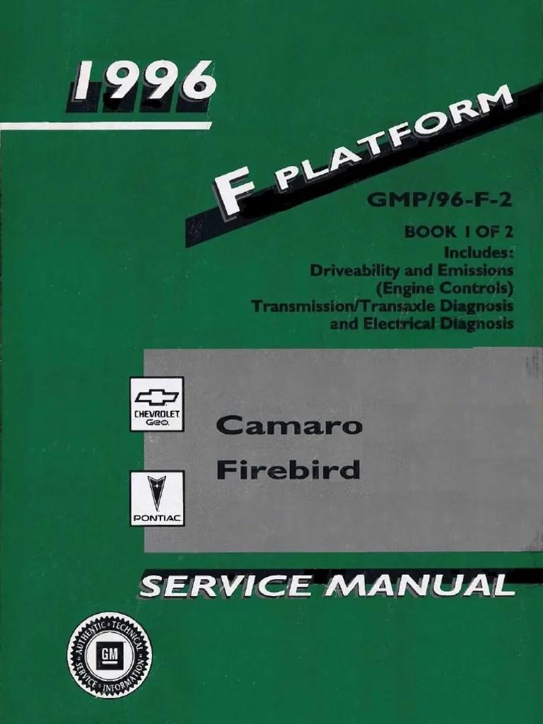 medium resolution of gm obd ii wiring diagram 96 firebird 19 1 stromoeko de u2022gm obd ii wiring
