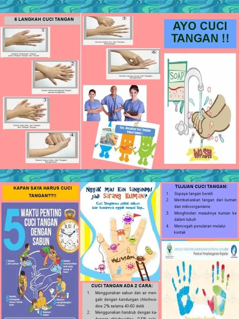 Leaflet Cuci Tangan : leaflet, tangan, LEAFLET, TANGAN.pdf
