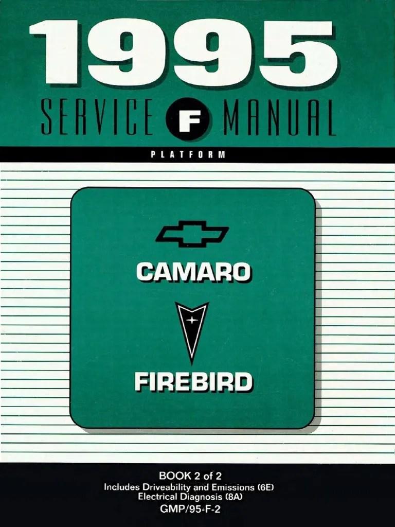 95 camaro suspension diagram labeled [ 768 x 1024 Pixel ]