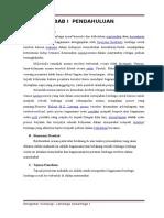 Fungsi Manifes Dan Laten Lembaga Pendidikan : fungsi, manifes, laten, lembaga, pendidikan, Fungsi, Manifes, Laten, Lembaga, Sosial