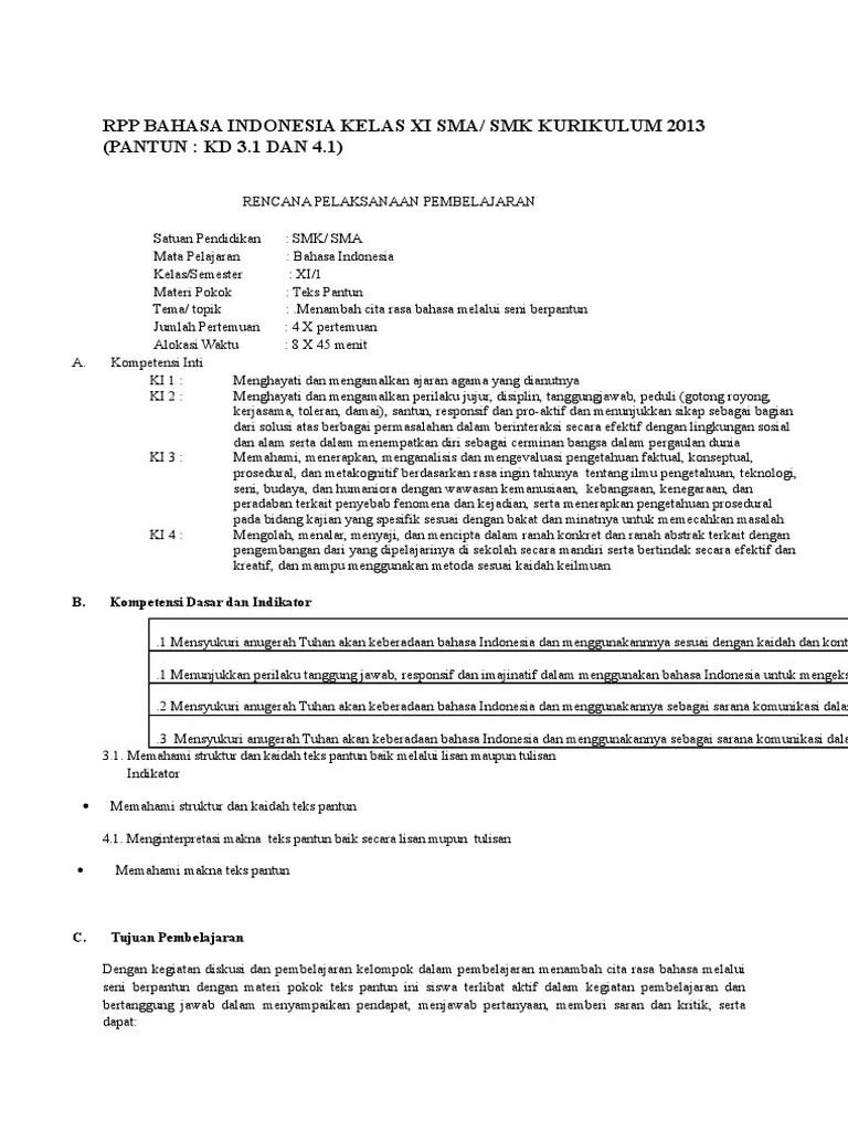 Materi Teks Eksplanasi Kelas 11 : materi, eksplanasi, kelas, Eksplanasi, Kelas, Cute766