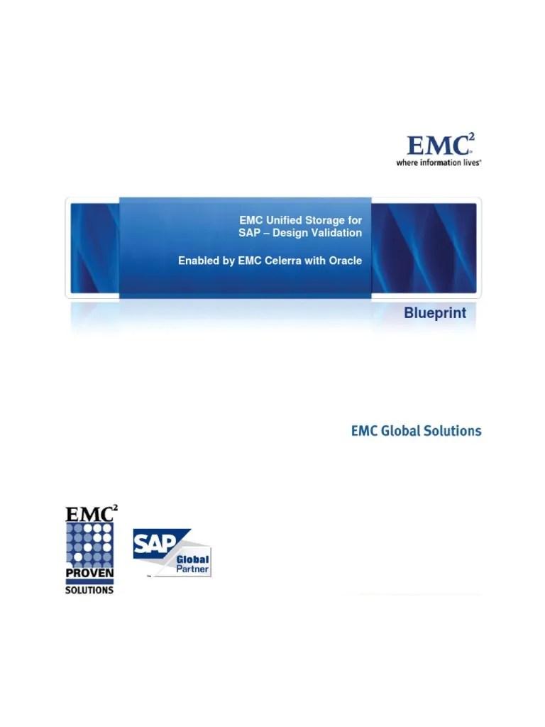 small resolution of emc cellera ns4 wiring diagram