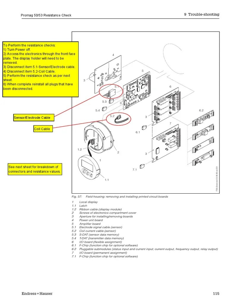 Nema 10 50 Wiring Diagram Free Download Wiring Diagram Schematic
