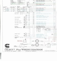 m11 cummins engine diagram wiring library m44 engine diagram m11 ecm wiring diagram wiring diagram schematics [ 768 x 1024 Pixel ]