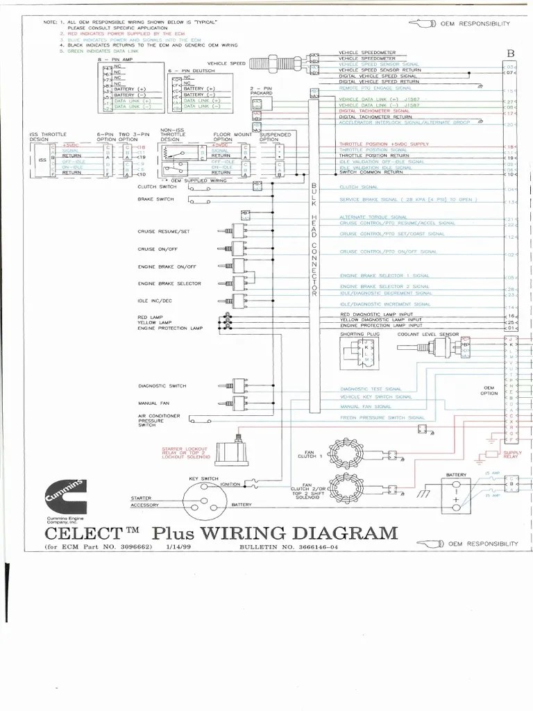 medium resolution of m11 cummins engine diagram wiring library m44 engine diagram m11 ecm wiring diagram wiring diagram schematics
