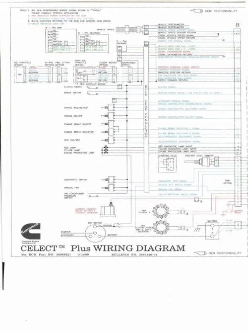 small resolution of m11 cummins engine diagram wiring library m44 engine diagram m11 ecm wiring diagram wiring diagram schematics