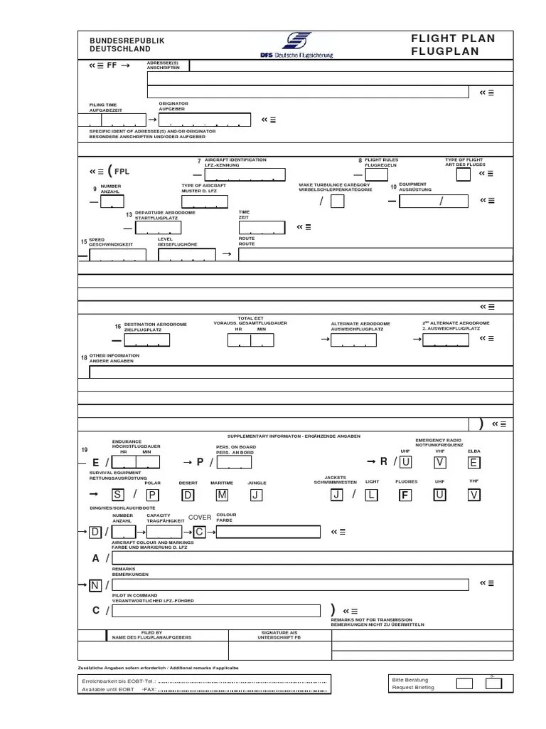 hight resolution of 1997 ford f 150 4361 fuse box diagram