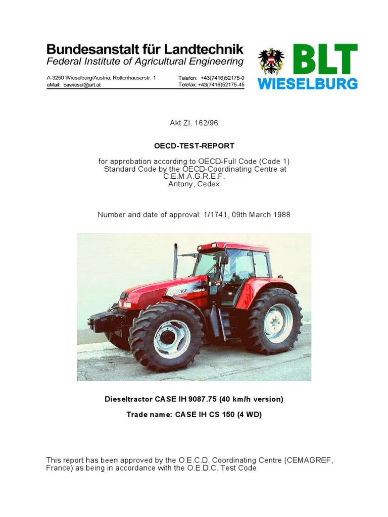 medium resolution of case sc wiring diagram yesterday 39 tractor