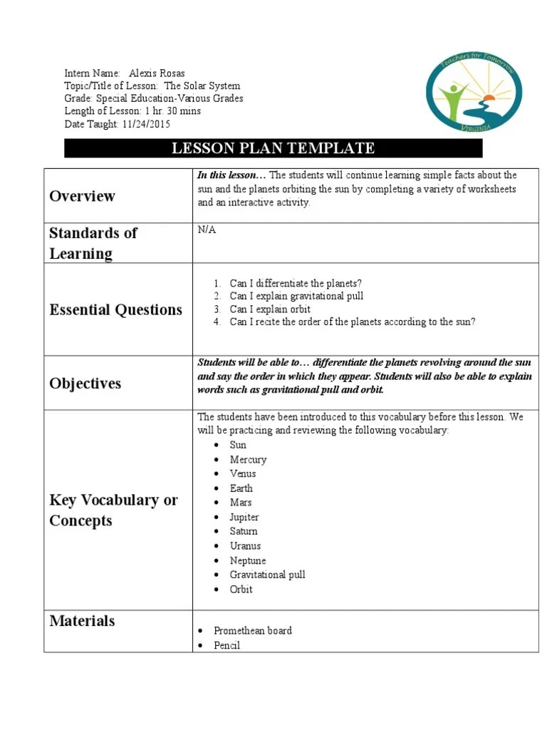Get Worksheet For Grade 3 Solar System Pics · Worksheet Free For You [ 1024 x 768 Pixel ]