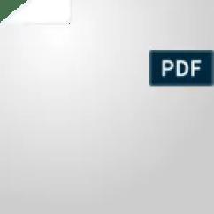 Ddec 2 Injector Wiring Diagram Division Land Section Iv Egr Engine Harness