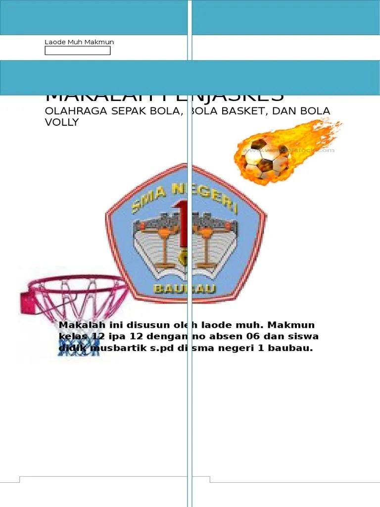Formasi Permainan Bola Basket Dan Gambarnya : formasi, permainan, basket, gambarnya, Download, Formasi, Permainan, Basket, Beserta, Gambarnya, Gambar